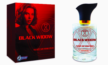 JADSBlackWidow