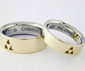 legend-of-zelda-wedding-rings
