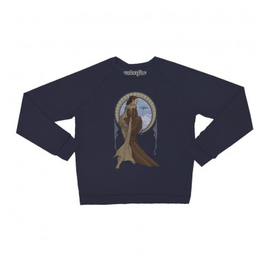 nouveau-princess-leia-pullover-sweater