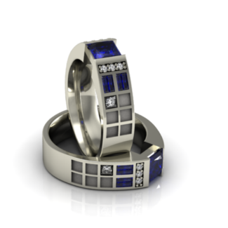 Sapphire-Ring-6b