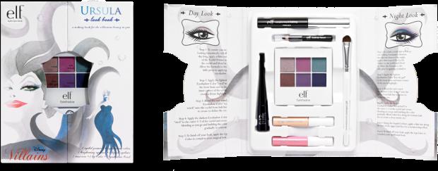 ursula_makeup