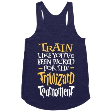 2329ind-w484h484z1-31845-train-like-youve-been-picked-for-the-triwizard-tournament
