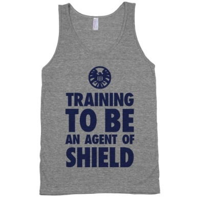 2408atg-w484h484z1-31866-training-to-be-an-agent-of-shield