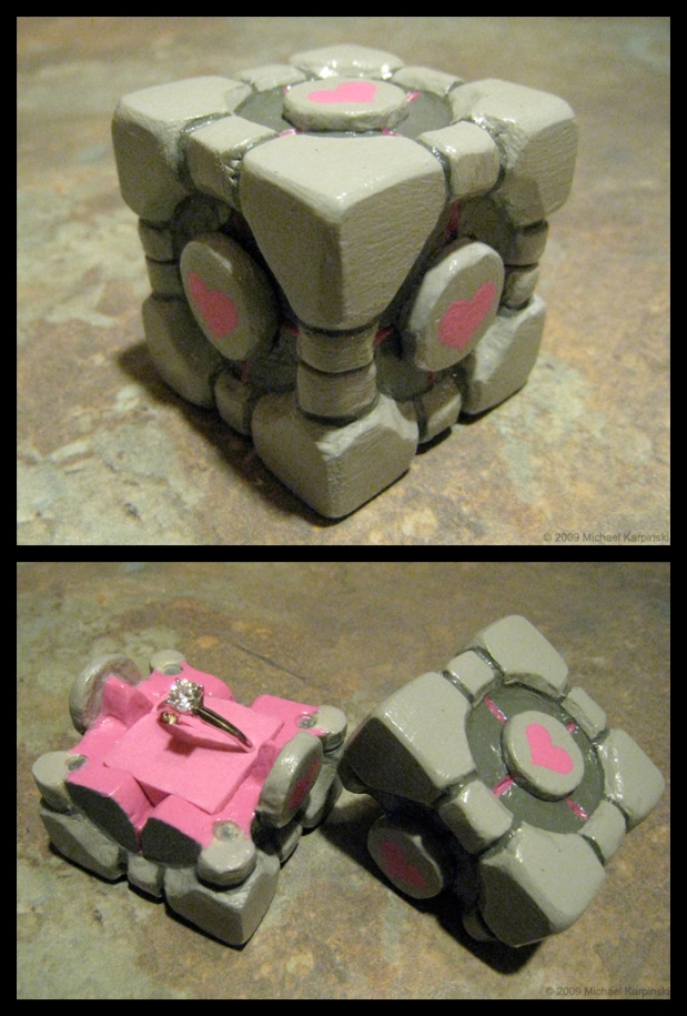 Companion_Cube_Ring_Box_by_risu_san
