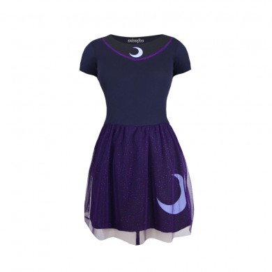 i-am-princess-luna-fit-flare-tulle-dress