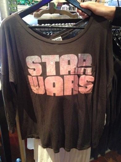 DLStarWars