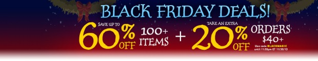 header-black-friday-deals