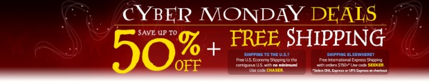 header-cyber-monday-deals