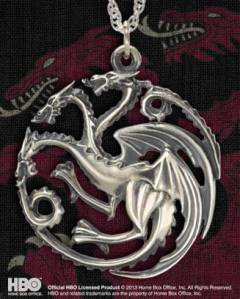 nobletargaryennecklace