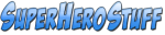 super_hero_stuff_logo