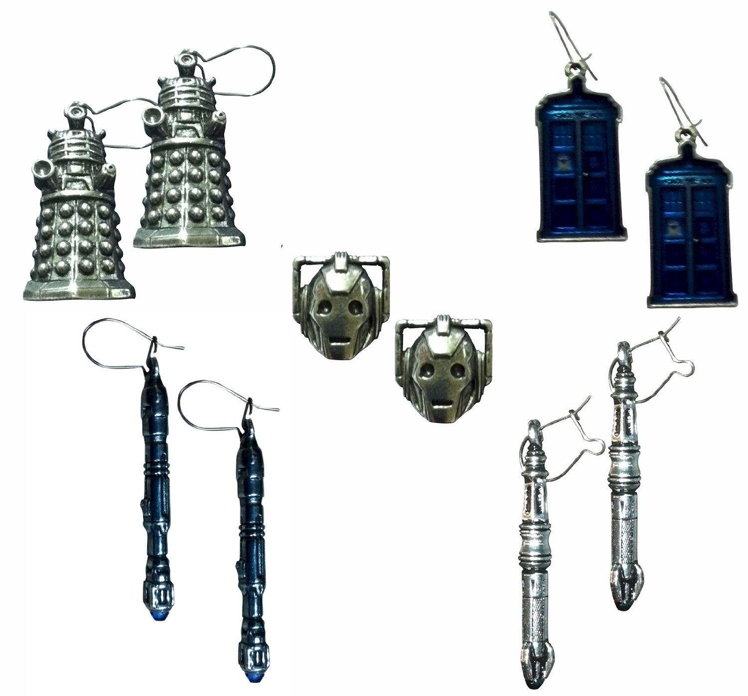 the doctor delivers new who jewelry in time for the