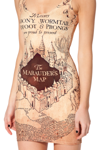 blackmilkmaraudersdress