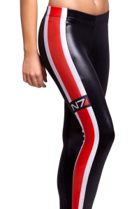 blackmilkmasseffectleggings