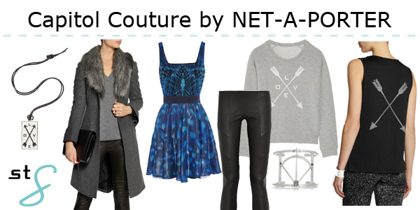 capitol_couture