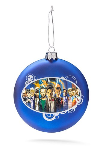 f428_doctor_who_glass_ball_ornament
