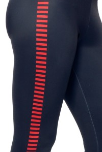 Specialty.Bloodstripes.Leggings.RED.CU_1024x1024