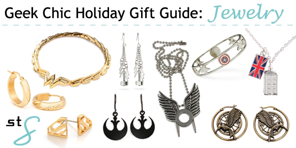 stsgiftguidejewelry