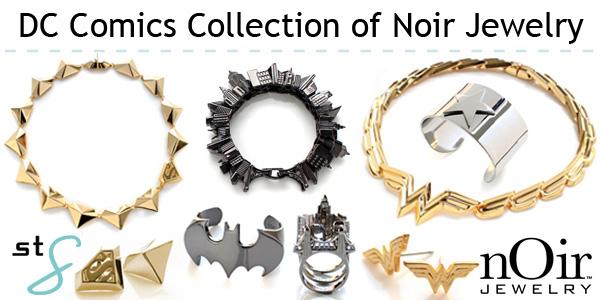 stsnoirjewelry