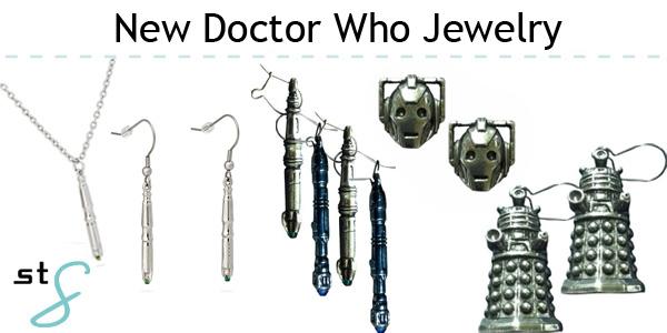 stswhojewelry