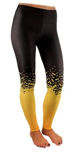 thinkgeekbatleggings
