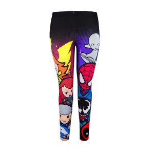 wlfmarvelleggings