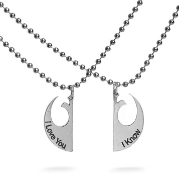 198c_star_wars_i_love_you_i_know_neckalce