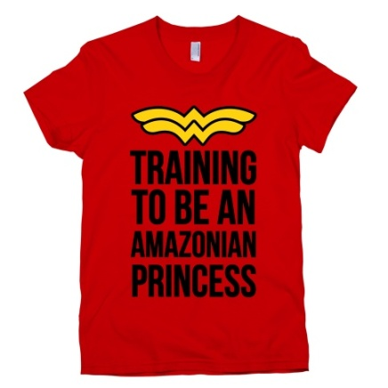2102red-w484h484z1-32288-training-to-be-an-amazonian-princess