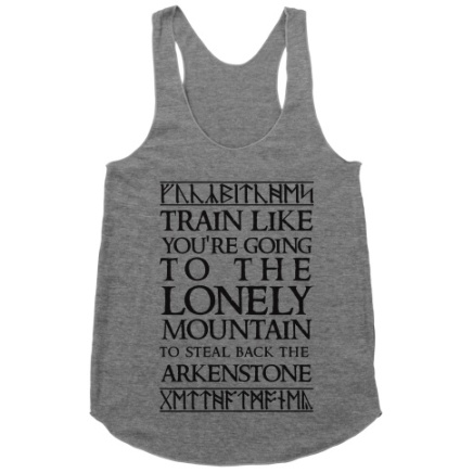 2329atg-w484h484z1-33349-train-like-youre-going-to-the-lonely-mountain-to-steal-back-the-arkenstone