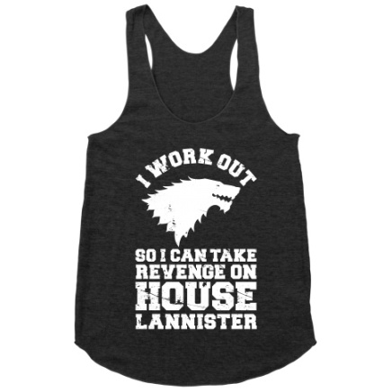 2329triblk-w484h484z1-33573-i-work-out-so-i-can-take-revenge-on-house-lannister