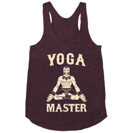 2329tricrn-w484h484z1-33675-yoga-master-dhalsim