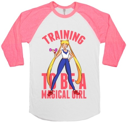 bb453wp-w484h484z1-33169-training-to-be-a-magical-girl