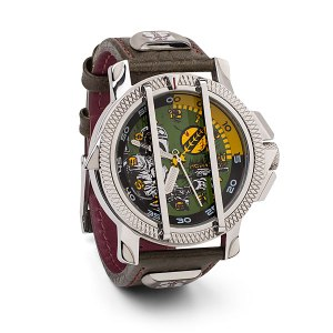 ee49_designer_star_wars_watches_boba_fett