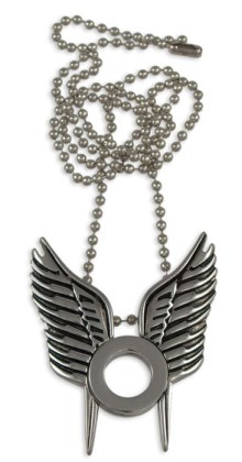 f388_starbuck_wings_necklace