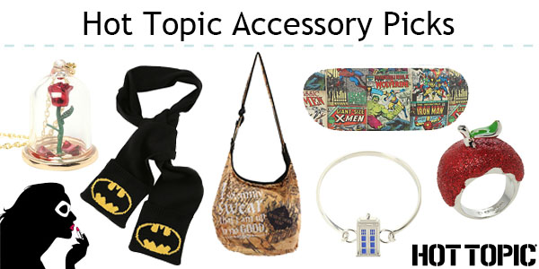 hottopic_accessories