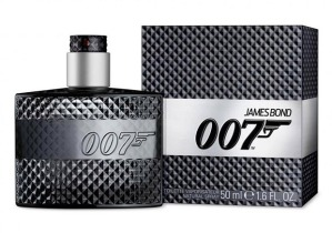 james_bond_007_fragrance_for_men