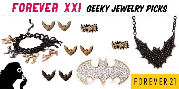 stsforeverw21jewelry