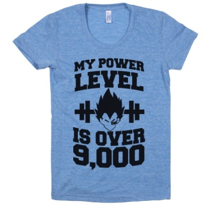 tr301atb-w484h484z1-32275-my-power-level-is-over-9-000