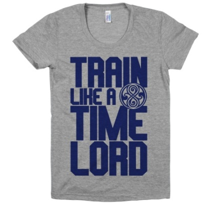 tr301atg-w484h484z1-33666-train-like-a-time-lord