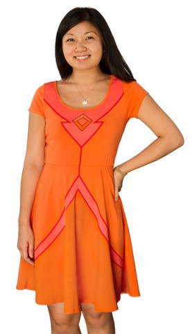 1818_i_am_flame_princess_dress