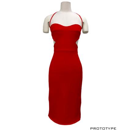 six-dress-1