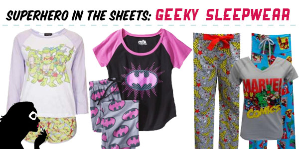 sleepwear14_graphic