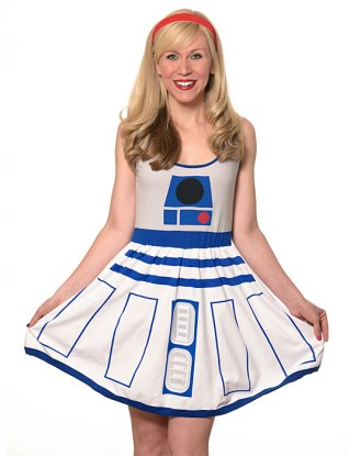 1311_r2d2_fit_and_flare_dress