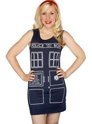 1312_tardis_tank_dress