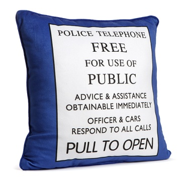 1873_tardis_pillow