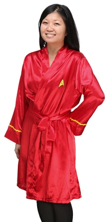 18cb_uhura_satin_robe