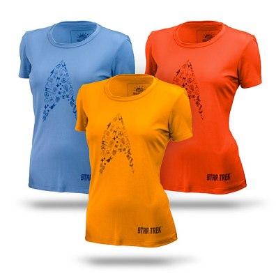 19d8_st_cadet_ladies_running_shirt