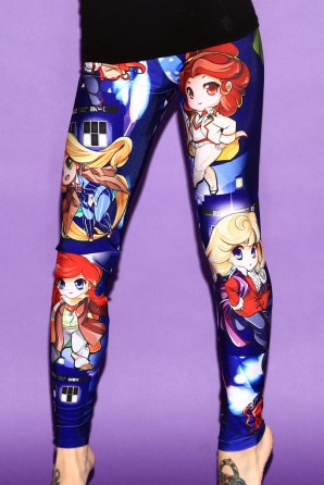 drwho-princessleggings1_1024x1024