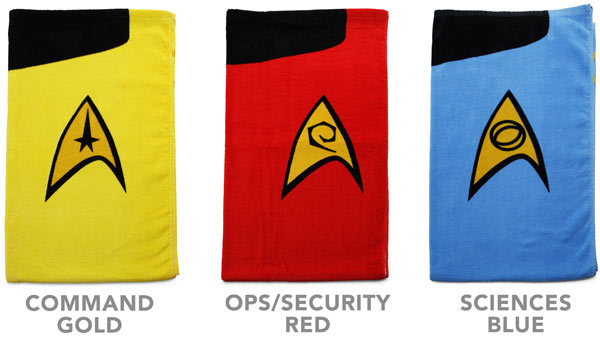 ec35_star_trek_beach_towel_grid