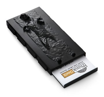 ef2c_han_solo_in_carbonite_business_card_holder