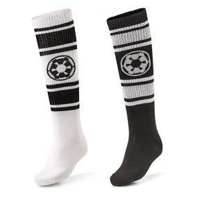 f18c_ladies_star_wars_socks_empire